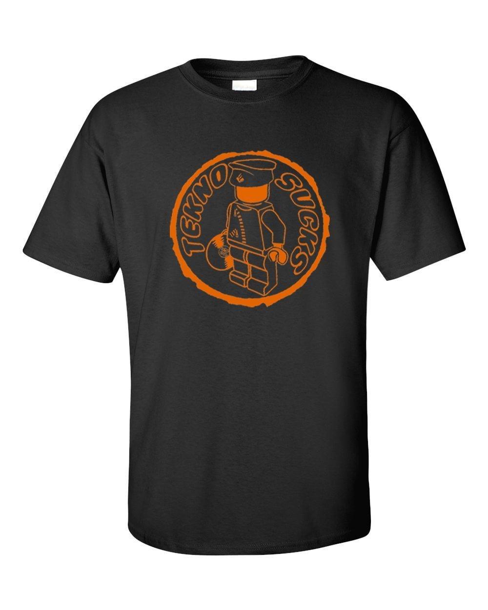 black-classic-orange-tshirt