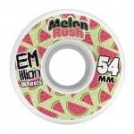 melon-54