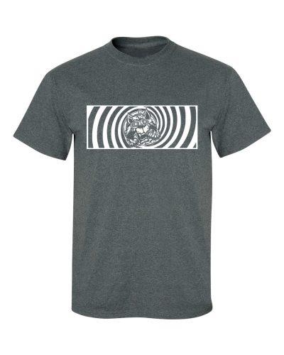 wolf-heathergray-shirt