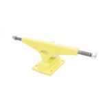 Krux 5.8inch Low Yellow Truck