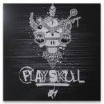 PLAYSKULL01-A