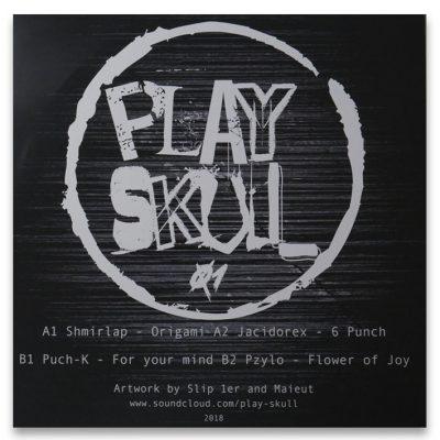 PLAYSKULL01-B