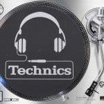headphone-technics