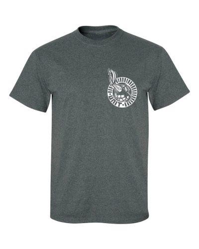 heathergray-molotov-front-shirt