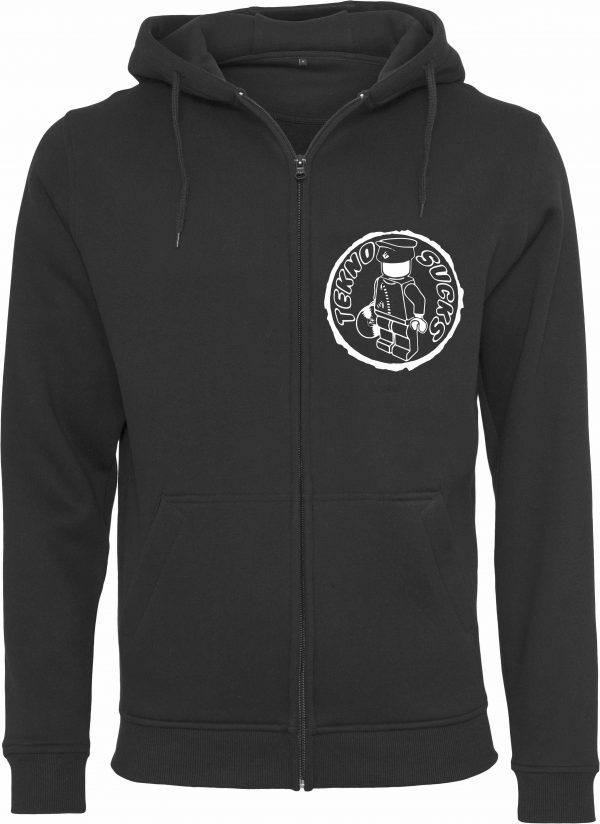 lego-zip-front-hoodie-black