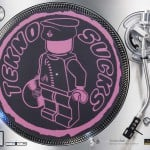 teknosucks-pink