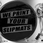 weprintyour slipmats
