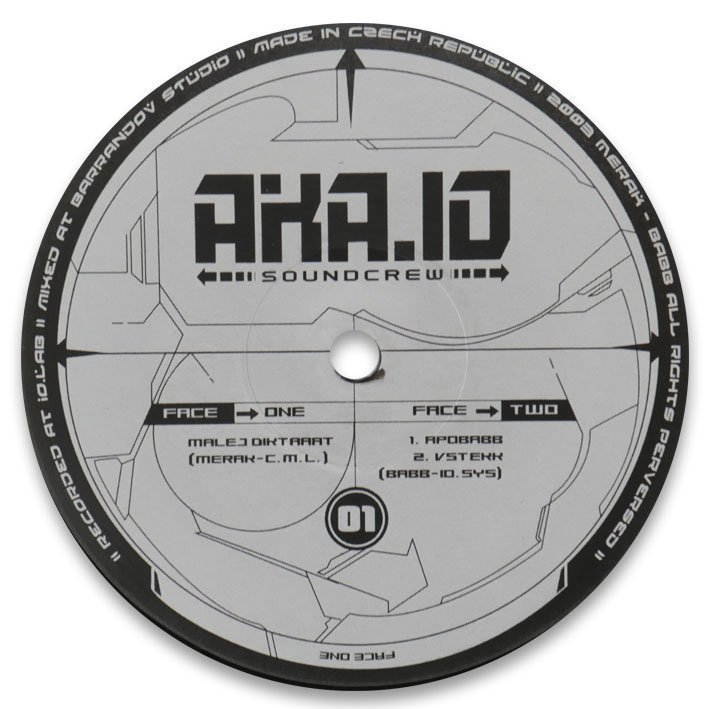 aka01-a