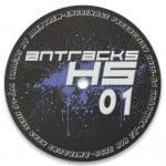 attackhs-a