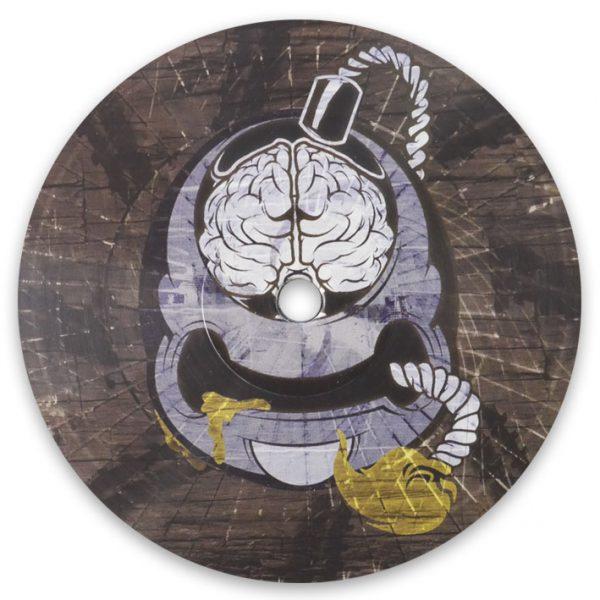 brainbomb-a