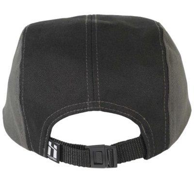 ccd-back-black-gray-back