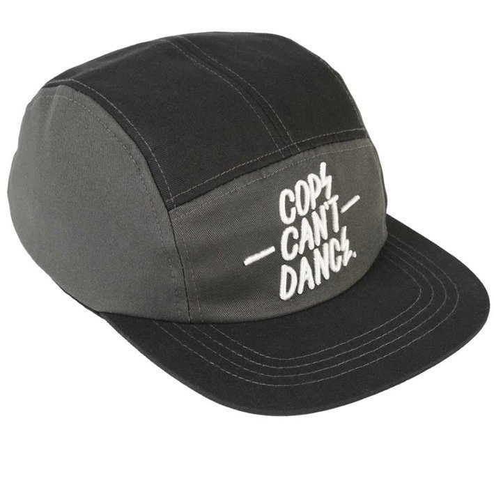 ccd-back-black-gray-back.2