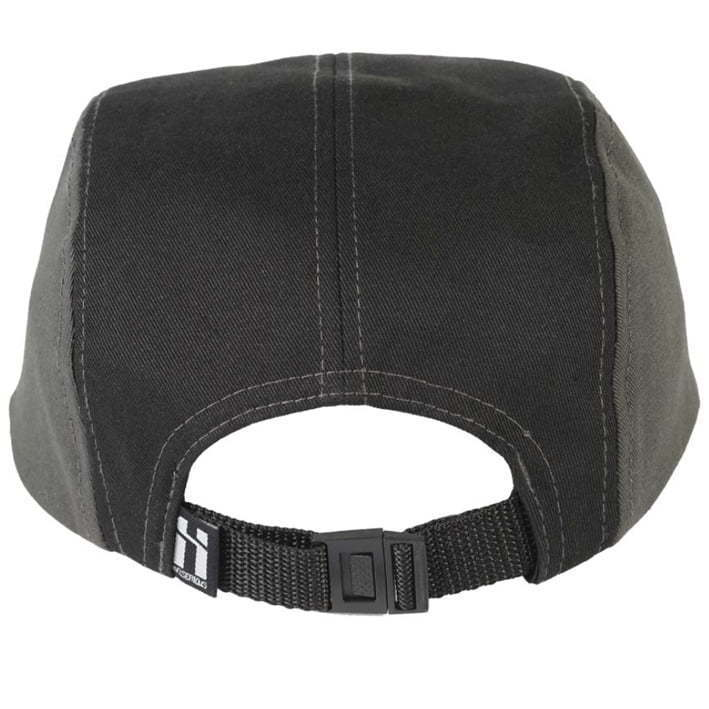 ccd-back-black-gray-back