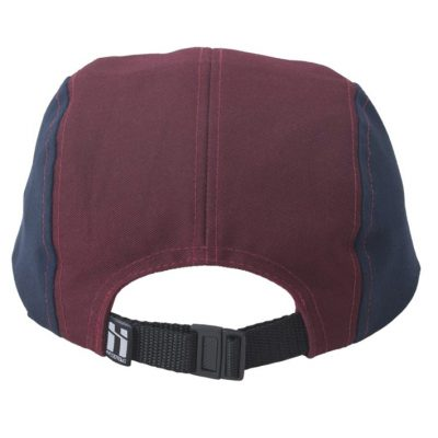 ccd-back-red-blue