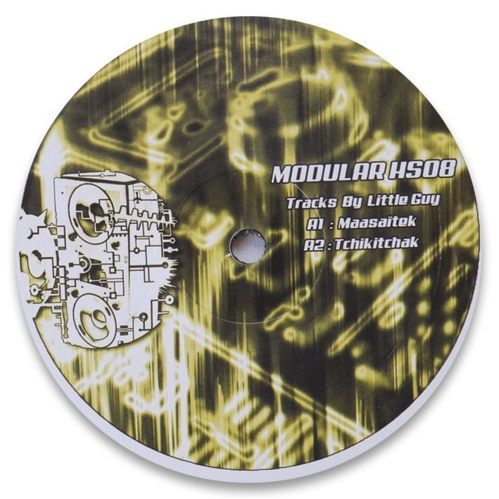 modular08-a