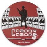 nazarbazar-05-b