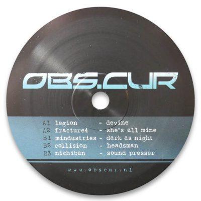 obs-cur-3-a