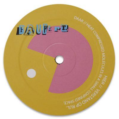 pauper04-b