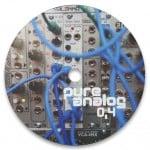 pureanalog04-a