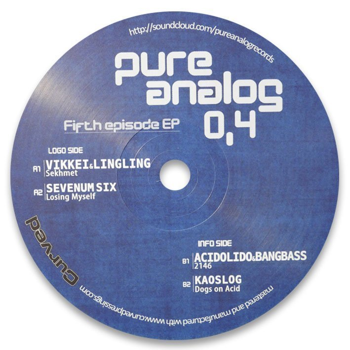 pureanalog04-b