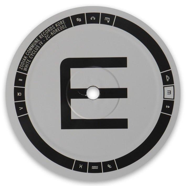 z-core-1-b