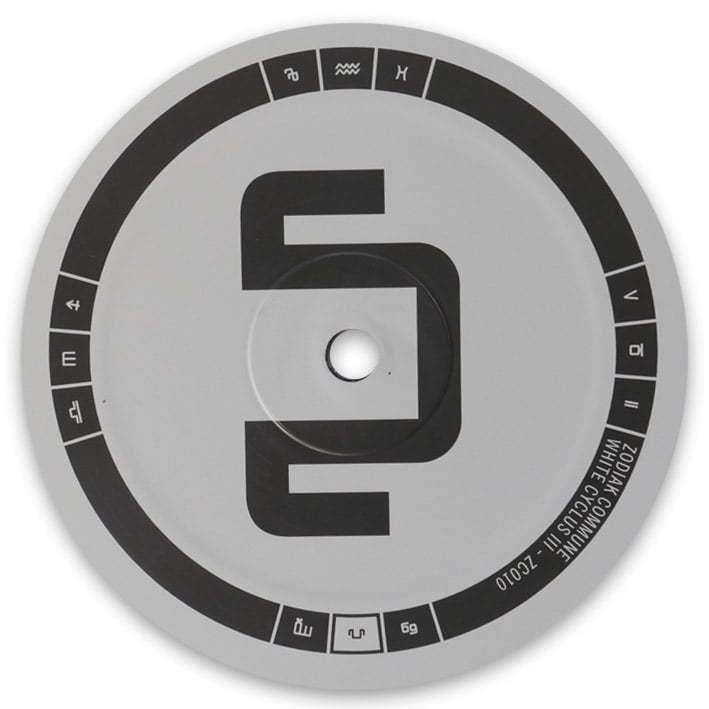 zodiak–22-a