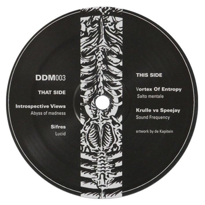 ddm03-b