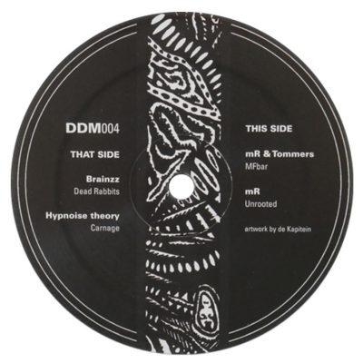 ddm04-a