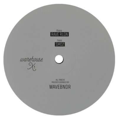 warehouse-b