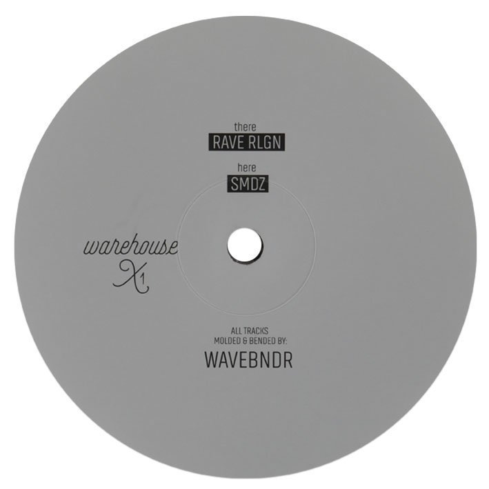warehouse-b