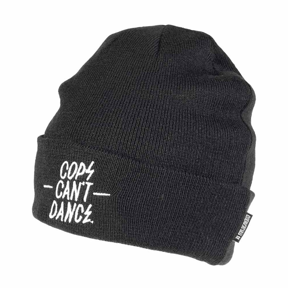 ccd-beanie-featured