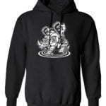 rhino-black-hoodie