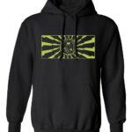 thunder-black-hoodie