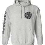unit-hoodie-logo
