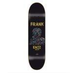 FRANK-SKATEBOARDS