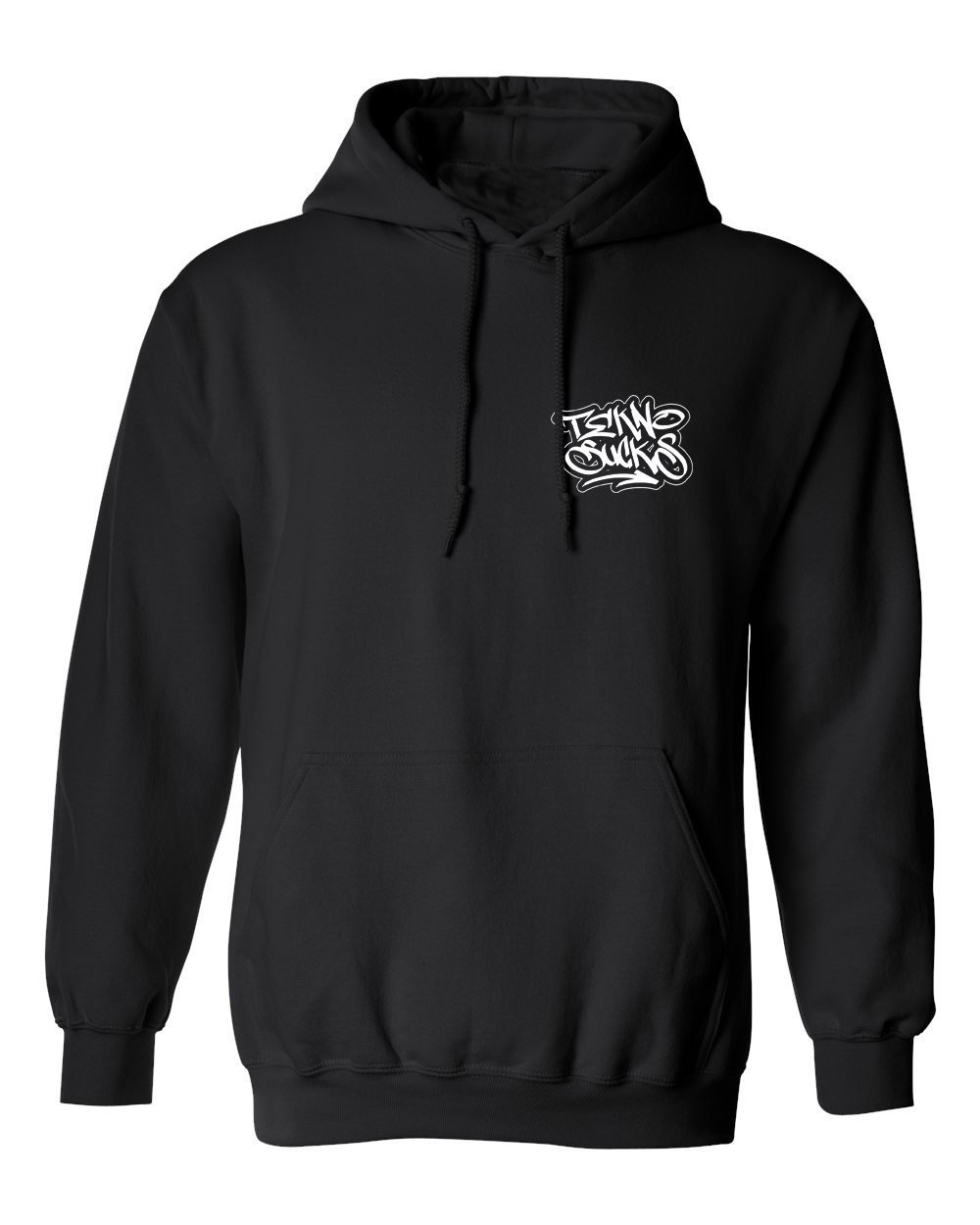 HOODIE-FRONT