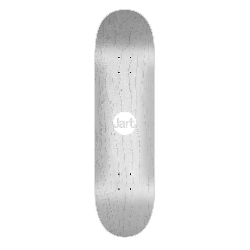 jart-board