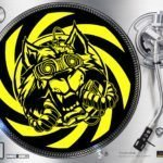 wolf-slipmat-yellow copy