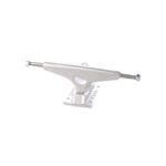8.25 Standard Polished Hollow Silver DLK