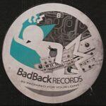 Badback 04