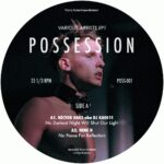 Possession 01