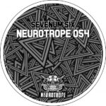 Neurotrope 54