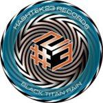 hashtek23-records-03