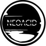 neoacid-01