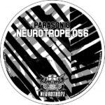 neurotrope-056