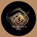 InterWave 09