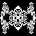 Multiplan Kollectiv 01