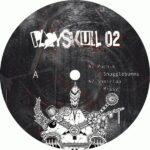 Play Skull 02