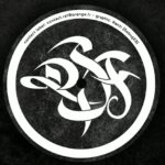 RSF 16