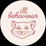 Ill Behaviour 05
